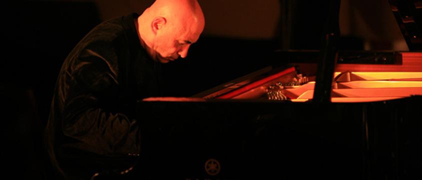 Mike Garson, David Bowie's Piano Wizard