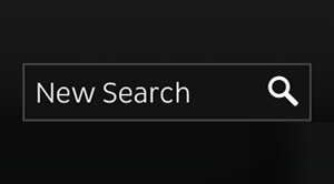 Try AllMusic's New Beta Search