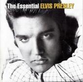 The Essential Elvis Presley [RCA/Sony BMG]