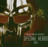 Special Herbs, Vols. 9-0