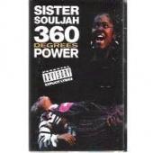 360 Degrees of Power