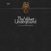 The Verve/MGM Albums