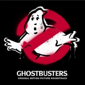 Ghostbusters [2016] [Original Motion Picture Soundtrack]