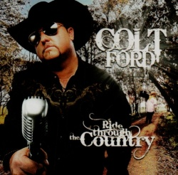 ride through the country colt ford songs reviews credits. Cars Review. Best American Auto & Cars Review