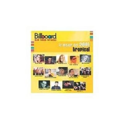 Billboard Hot Latin 113