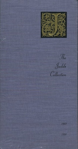 The Judds Collection 1983-1990
