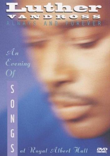 An Evening of Songs