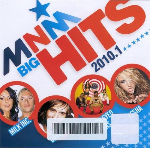 MNM Big Hits 2010.1 - Various Artists | Songs, Reviews, Credits ...: www.allmusic.com/album/mnm-big-hits-20101-mw0002036724