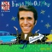 Fonzie's Make-Out Music