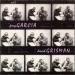 Jerry Garcia/David Grisman
