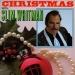 Christmas with Slim Whitman