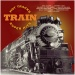 Hot Tracks: Train Super Hits