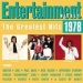 Entertainment Weekly: The Greatest Hits 1978