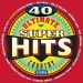 Ultimate Country Super Hits [Sony Box Set]