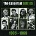 Essential Sixties: 1965-1969