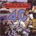 Nipper's Greatest Hits: The 40's, Vol. 1