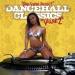 Dancehall Classics, Vol. 2 [Sequence]