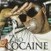 Cocaine [Chopped & Screwed]