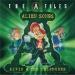 The A-Files: Alien Songs