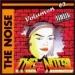 The Noise, Vol. 2