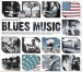 Beginner's Guide to Blues Music