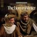 The Lion in Winter [Original Sound Track Recording]