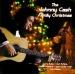 Johnny Cash Family Christmas