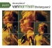 Playlist: The Very Best of Van Morrison: The Bang Years