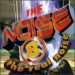 The Noise, Vol. 8: The Real Noise