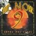 The Noise, Vol. 9: Antes del Final