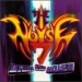 The Noise, Vol. 7: Bring the Noise