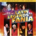 Larry Harlow and Latin Legends of Fania