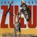 Zulu [Original Soundtrack & Themes]