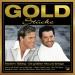 Goldstücke: Die größten Hits & Erfolge