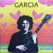 Garcia (Compliments)