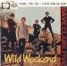Wild Weekend