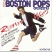 Runnin' Wild: Keith Lockhart and the Boston Pops Play Glenn Miller