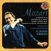 "Mozart: Symphony No. 25; Symphony No. 31 ""Paris""; Masonic Funeral Music; Symphony in D major ""The Posthorn"""