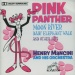 The Pink Panther & Other Hits