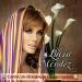Canta Un Homenaje A Juan Gabriel