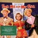 For Me and My Gal [Original Motion Picture Soundtrack]