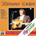 The  Best of Johnny Cash [Sony]