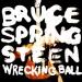 Wrecking Ball