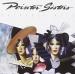Greatest Hits [Sony]