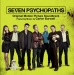 Seven Psychopaths [Original Motion Picture Soundtrack]