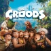 The Croods [Original Motion Picture Soundtrack]