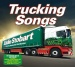 Eddie Stobart Trucking Songs
