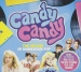 Candy Candy: The Heyday of Bubblegum Pop