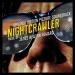 Nightcrawler [Original Motion Picture Soundtrack]