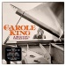 A Beautiful Collection: Best of Carole King